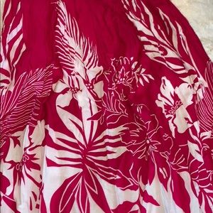 Dresses & Skirts - Island/beach sundress